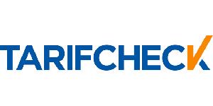 Tarifcheck.de Logo