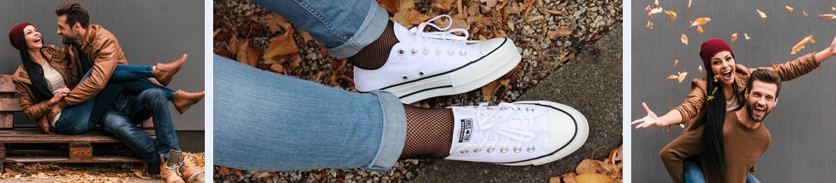 nett Sneaker für Herren bequem online kaufen | gebrüder götz