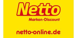 netto online .de vielfalt